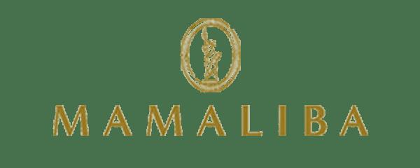 MAMALIBA